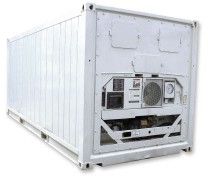 refrigerated_containers