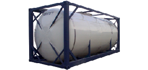 tank-container